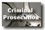 Criminal Prosecution HP