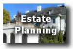 Estate Planning HP