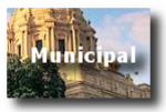 Municiple HP