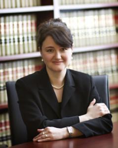 Alina Schwartz