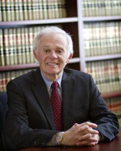 Thomas J. Campbell