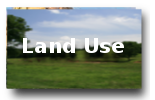 land-use-HP