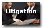 litigation2-HP